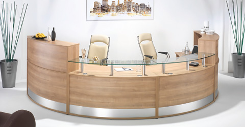 essex office furniture supplier hertfordshire office furniture rh diamond office co uk diamond office furniture limited diamond office furniture inc contact number