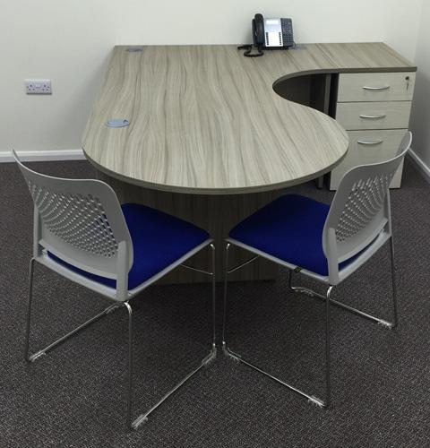 essex office furniture supplier hertfordshire office furniture rh diamond office co uk diamond office furniture ltd harlow diamond office furniture ltd harlow