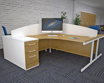 Contract Diamond Furniture Range