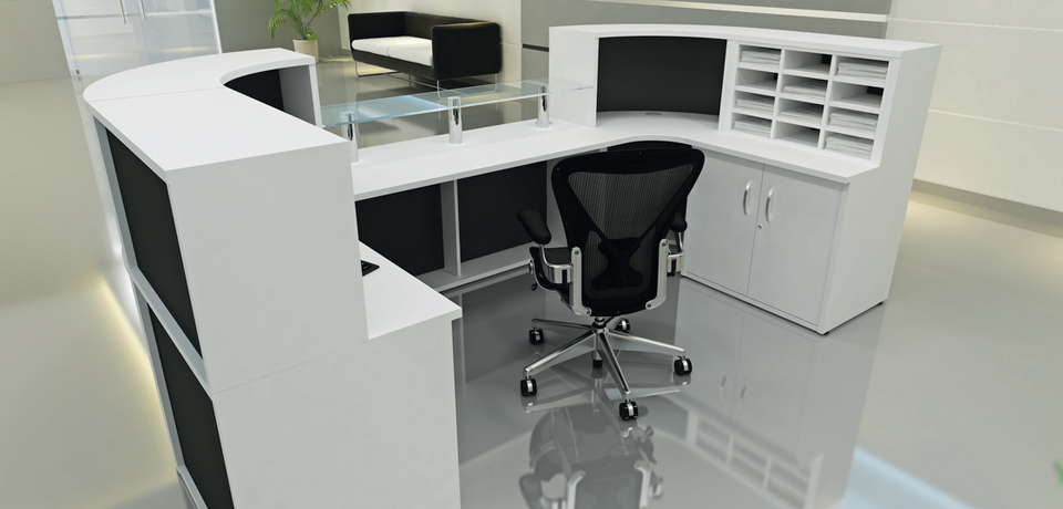 office lismark specialists furniture reception furniturereception collections