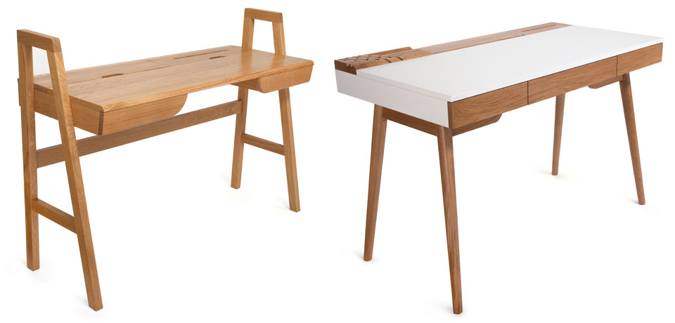 desks for home offices