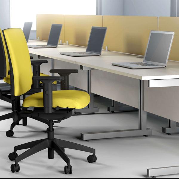 Cheap Office furniture in Essex