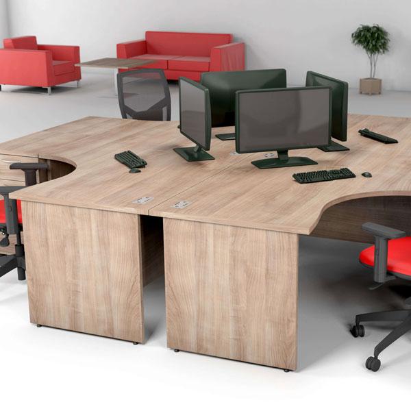 Cheap Office furniture near me