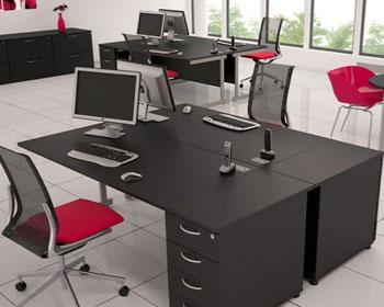 Ideal Diamond Furniture Range