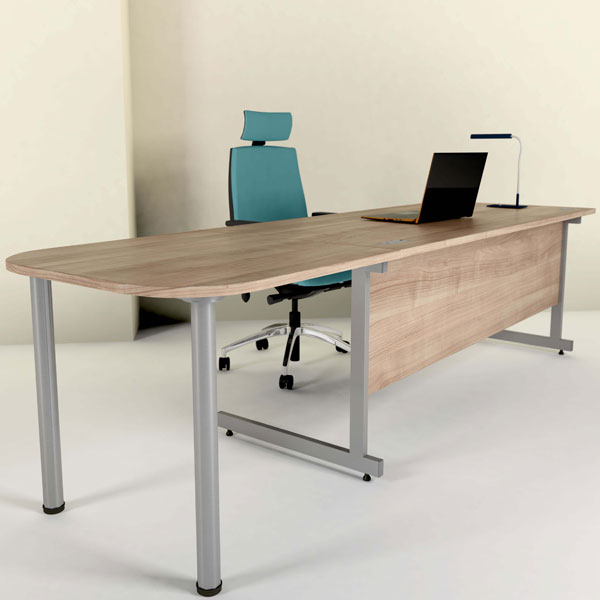 Cheap Office furniture near Cambridge