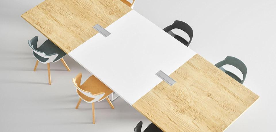 Meeting Room Furniture in Essex
