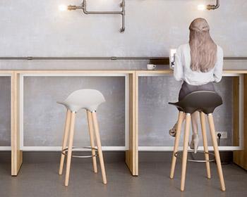 Meeting furniture in London