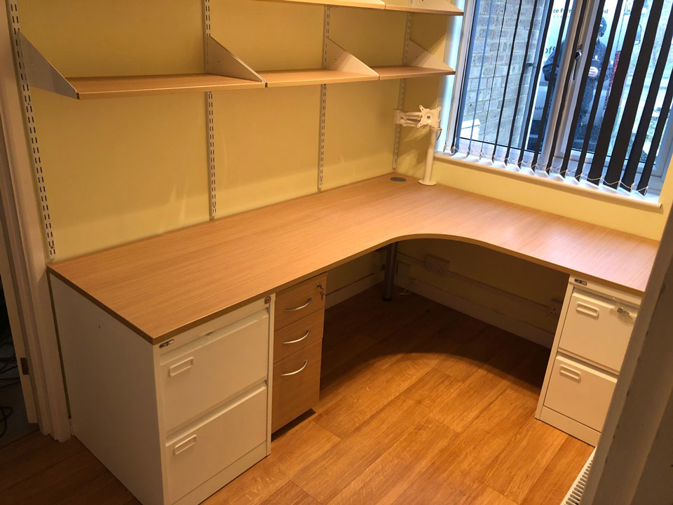 Furniture for home office