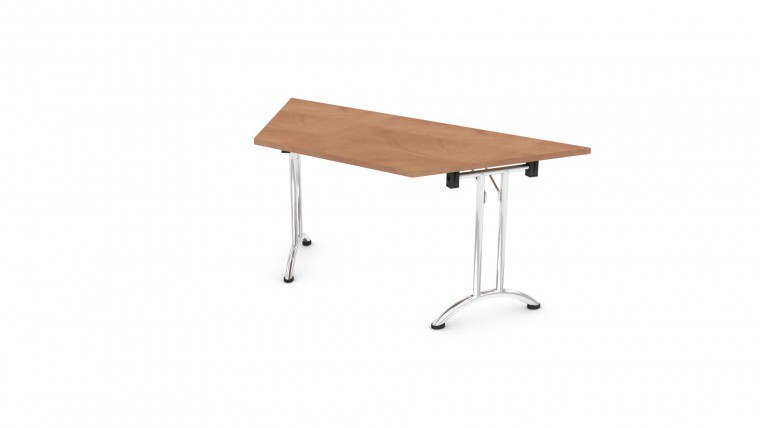 office table offer