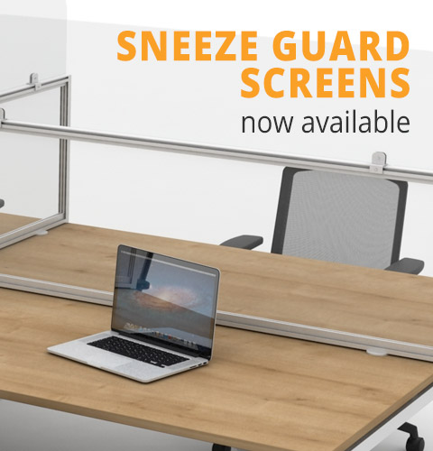 Sneeze Guard Screens suppliers in Essex