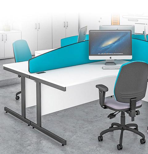 Standard Desking