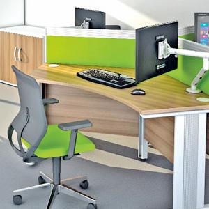 System Desking